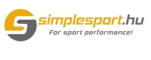 SIMPLESPORT.HU | Sport táplálékkiegészítők | sport kiegészítők | sport webáruház | SQUEEZY