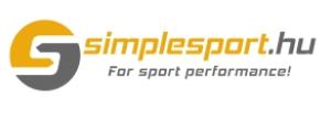 0eec4866ae7f HU   Sport táplálékkiegészítők   sport kiegészítők   sport webáruház    SQUEEZY ...