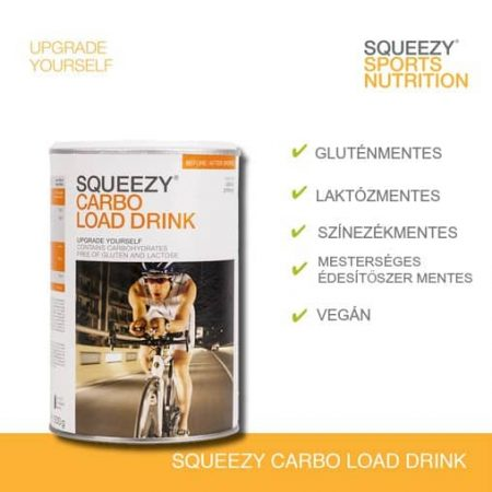 SQUEEZY-CARBO-LOAD-DRINK-ALLERGÉN INF