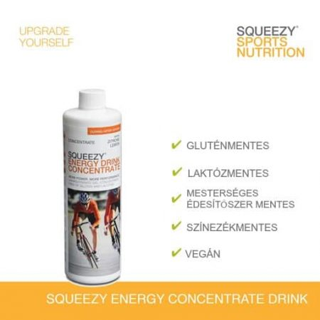 SQUEEZY-CONCENTRATE-ENERGY-DRINK-ALLERGÉN INF
