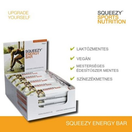 SQUEEZY-ENERGY-BAR-ALLERGÉN INFÓ
