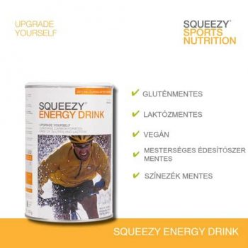 SQUEEZY-ENERGY-DRINK-allergén inf