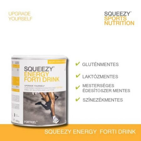 SQUEEZY-ENERGY-FORTI-DRINK-ALLERGÉN INF