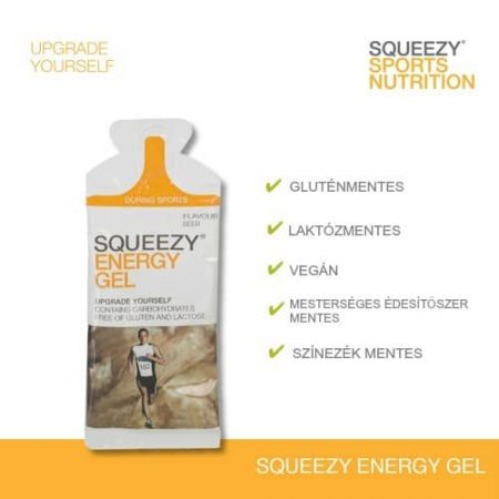 SQUEEZY-ENERGY-GEL-ALLERGÉN.