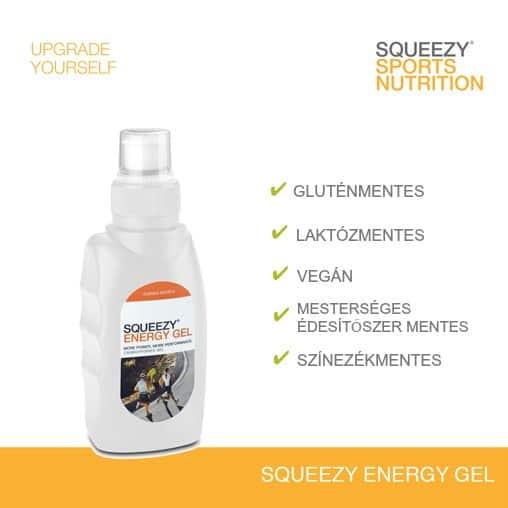 SQUEEZY-ENERGY-GEL-FLASCHE-allergén inf