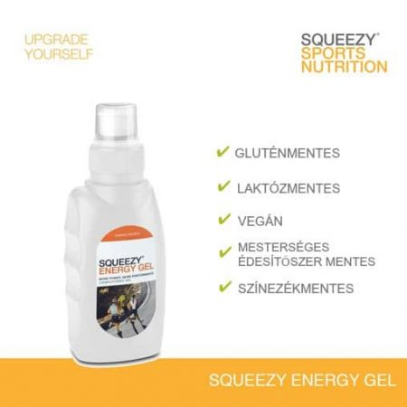 SQUEEZY-ENERGY-GEL-FLASCHE-allergén inf