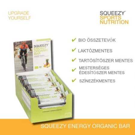 SQUEEZY-ENERGY-ORGANIC-BAR-ALLERGÉN INF