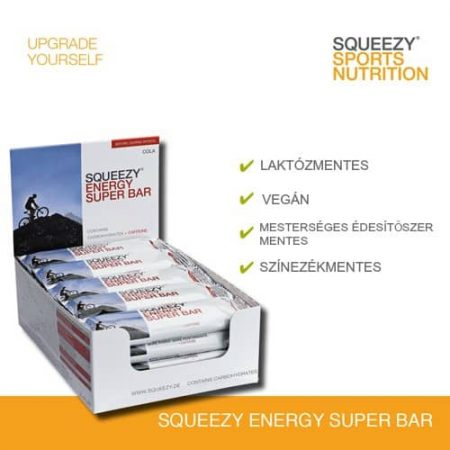 SQUEEZY-ENERGY-SUPER-BAR-LEÍRÁS-ALLERGÉN
