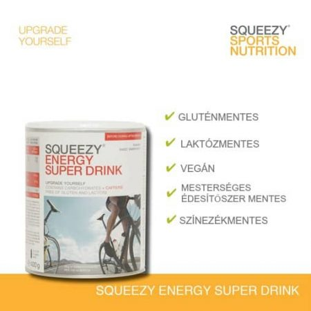 SQUEEZY-ENERGY-SUPER-DRINK-ALLERGÉN INF
