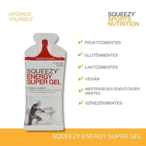 SQUEEZY-ENERGY-SUPER-GEL-ALLERGÉN