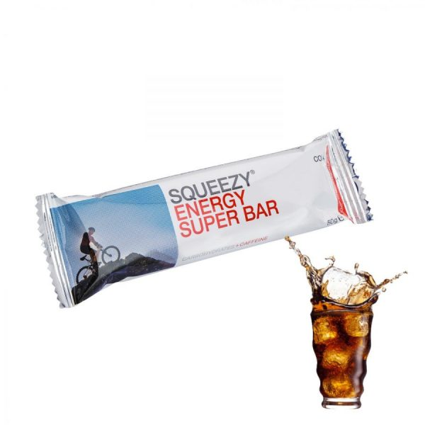 SQUEEZY ENERGY_SUPER_BAR