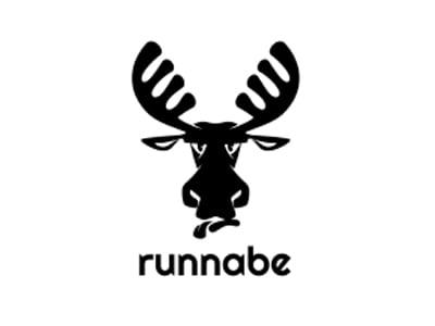 runnabe