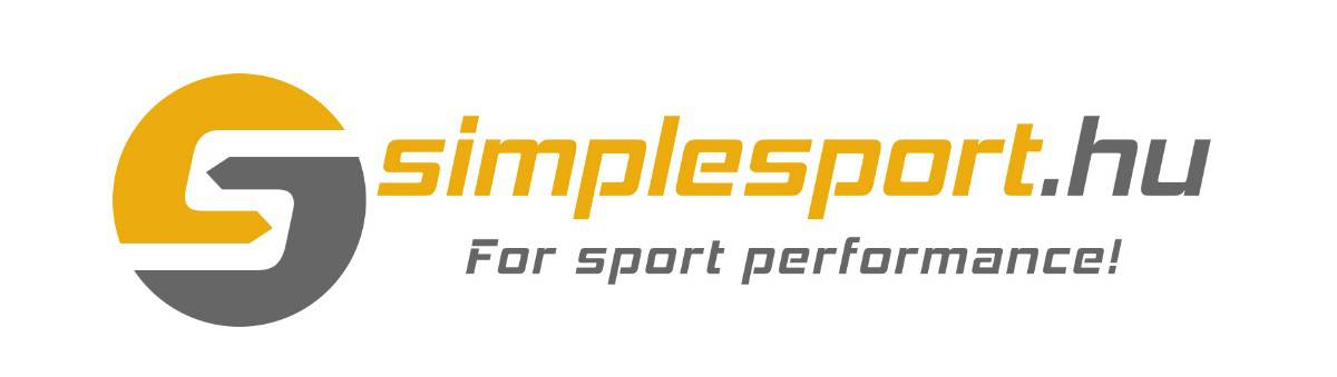 SIMPLESPORT.HU | Sport táplálékkiegészítők | sport kiegészítők | sport webáruház | SQUEEZY