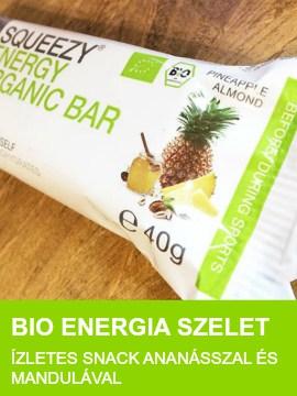 bio energia szelet