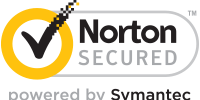 NortonSecuredSeal-200x108px