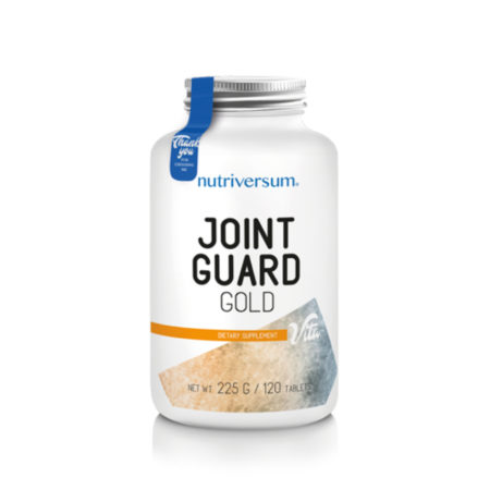 Joint Guard Gold – 120 tabletta