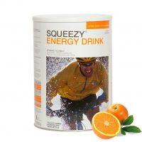 SQUEEZY-ENERGY-DRINK-2-kg- sportital