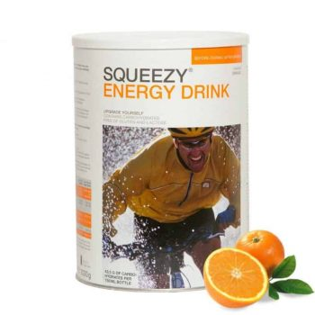 SQUEEZY-ENERGY-DRINK-2-kg- sportital