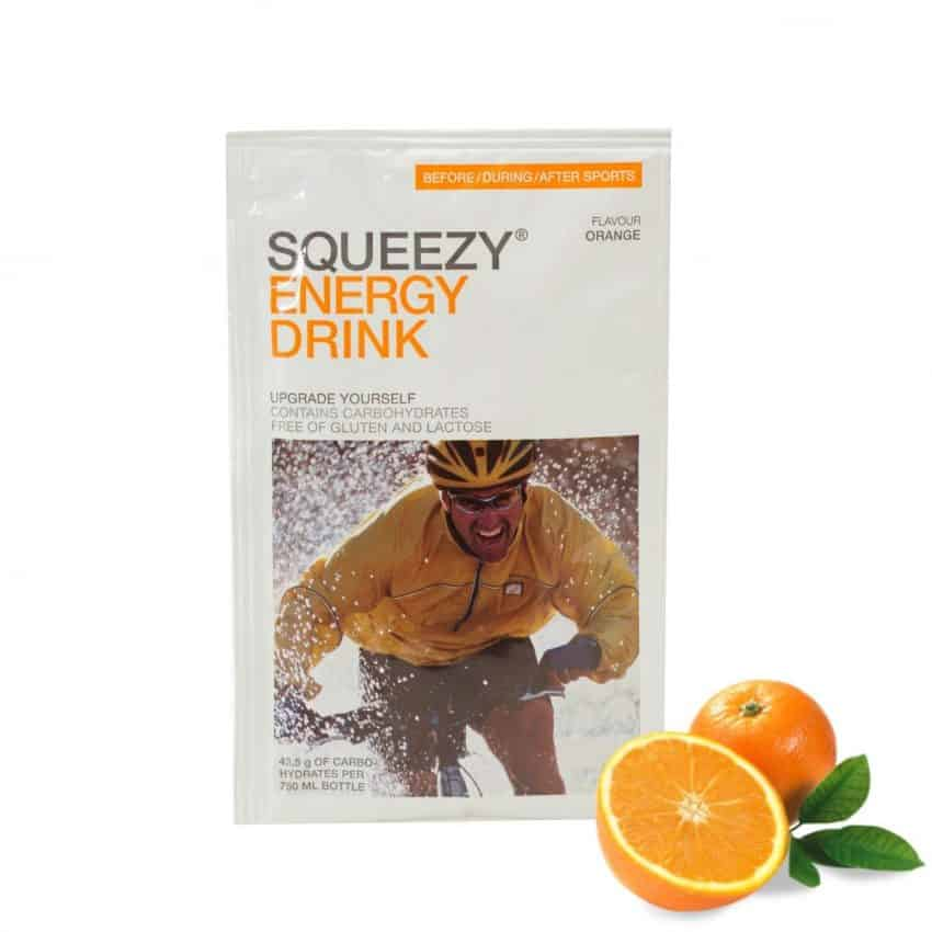 SQUEEZY-ENERGY-DRINK-50-g-