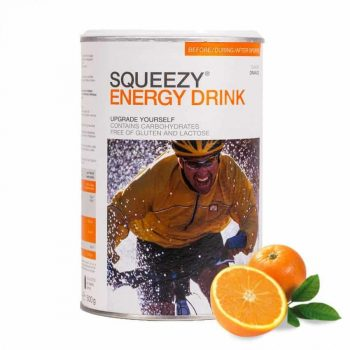SQUEEZY-ENERGY-DRINK-500-g-tin-e1525070796290-min