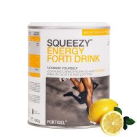 SQUEEZY-ENERGY-FORTI-DRINK-400-g-