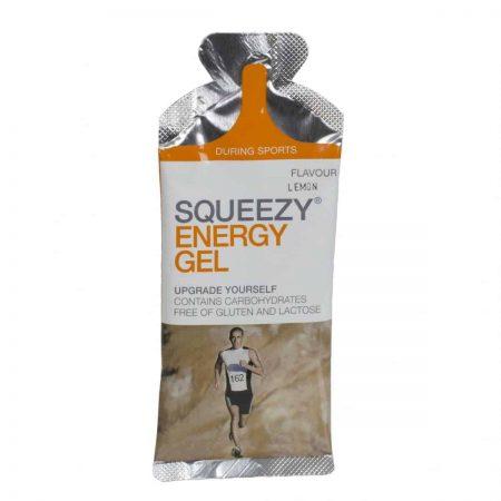 SQUEEZY ENERGY GEL 33-g-bag (1267 x 1267)