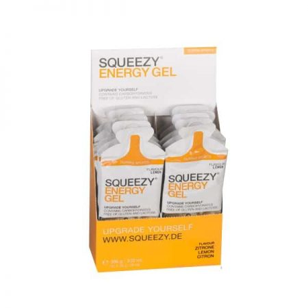 SQUEEZY ENERGY GEL BOX open-white bags (600 x 600)