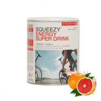 SQUEEZY-ENERGY-SUPER-DRINK-w.-caffeine-400-g-ti