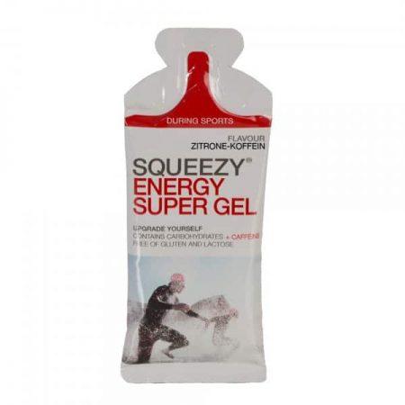 SQUEEZY-Energy-Super-Gel-Zitrone-Koffein-33 g-600×600