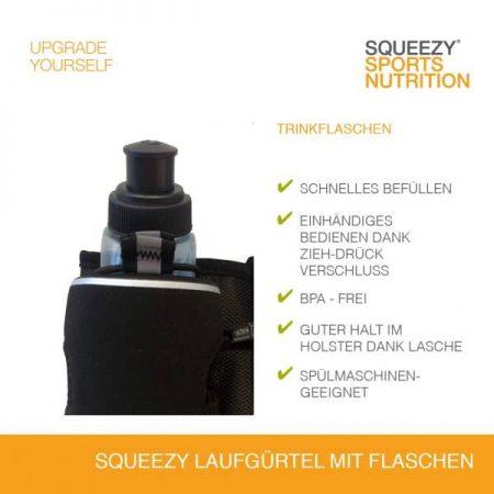 SQUEEZY-LAUFGÜRTEL-MIT-TRINKFLASCHEN-Detail-Flaschen-600×600
