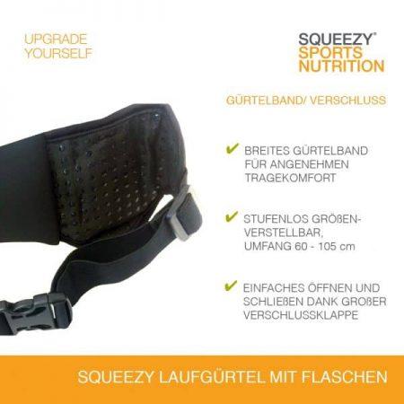 SQUEEZY-LAUFGÜRTEL-MIT-TRINKFLASCHEN-Detailinfo-Gurtelband-600×600