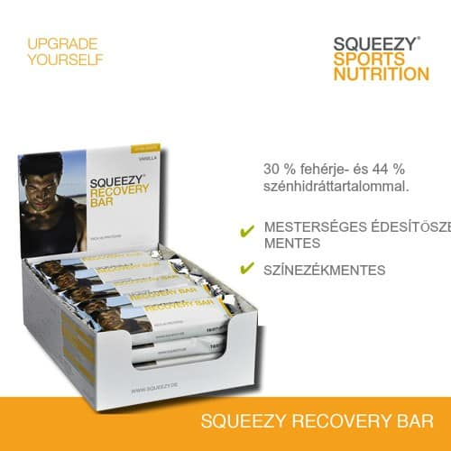 SQUEEZY-RECOVERY-BAR-ALLERGÉN INF