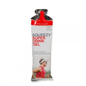 SQUEEZY-Super-Drink-Gel