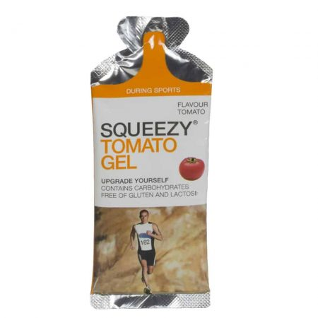 SQUEEZY TOMATO GEL 33-g-bag (960 x 960)