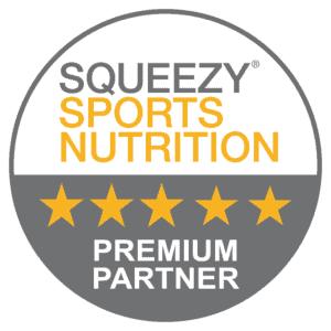 squeezy premium partner