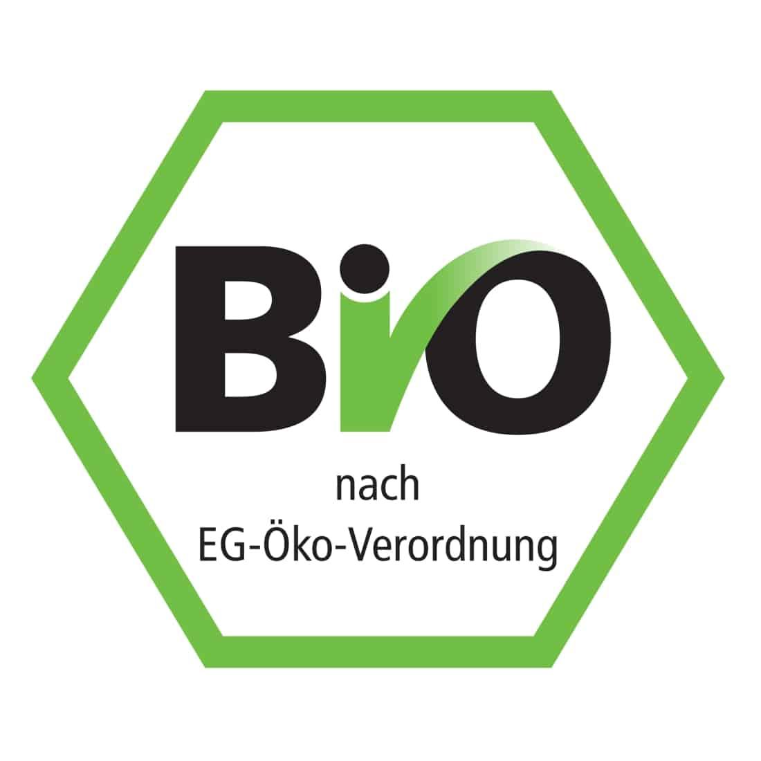 bio 1100×1100