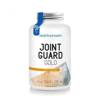 nutriversum joint guard gold