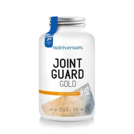 nutriversum joint guard gold