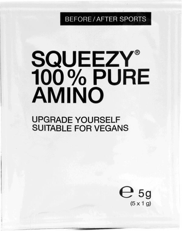 squeezy-pure-amino-master amino pattern