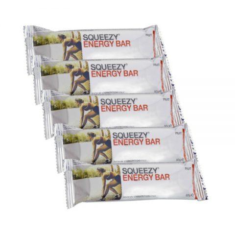 energy bar 5 x pakk_800x800
