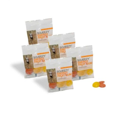 energy-fruit-gum-5xpakk-1100x1100-min