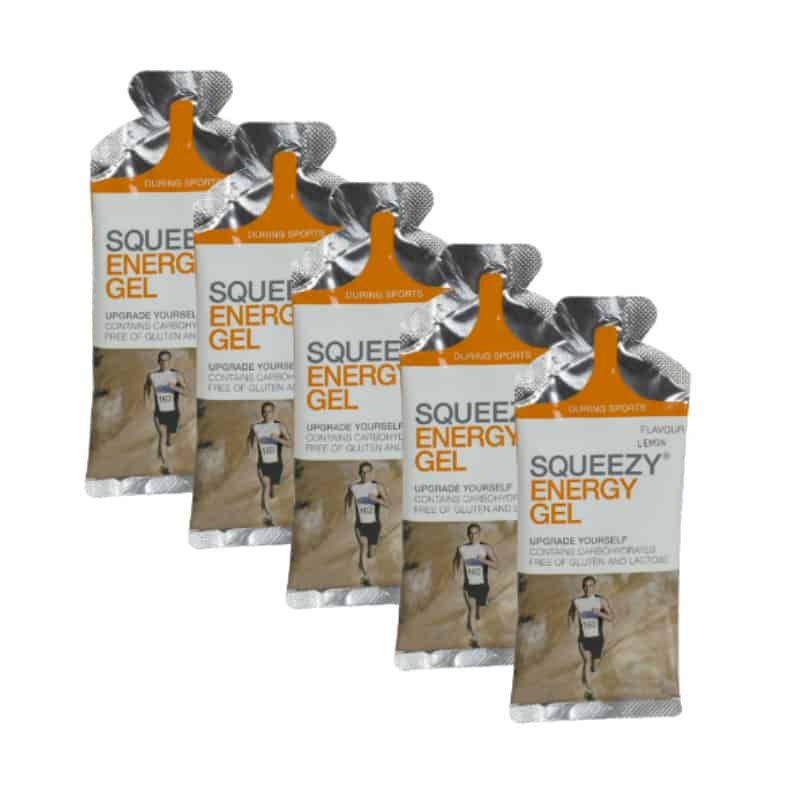 energy-gel-5x-pakk-1100x1100 (1)-min