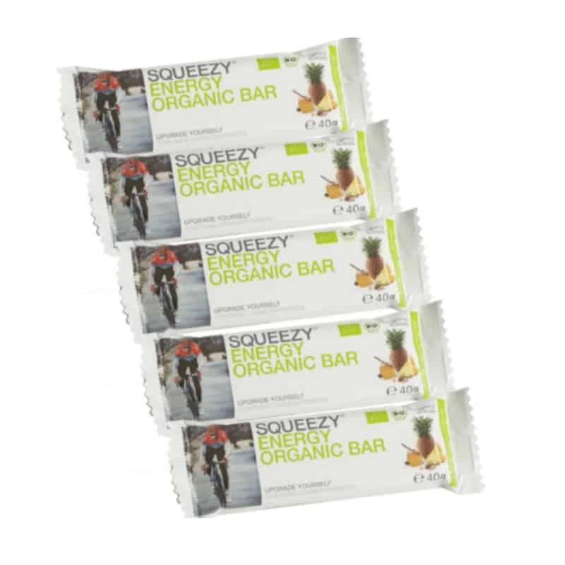 energy-bar5-5pakk-1100x1100-min