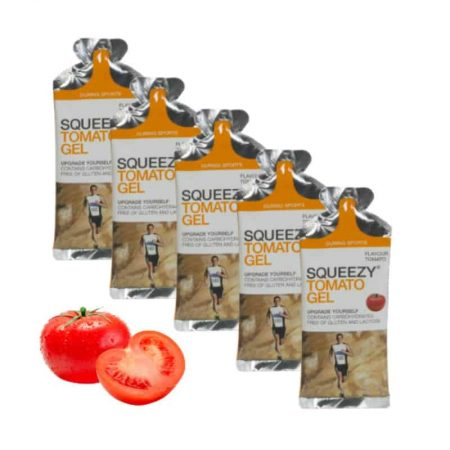 tomato-gel-5xpakk-800x800-min