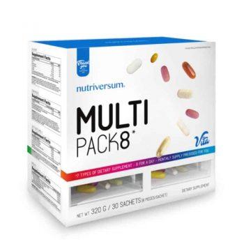 nutriversum multi pack_multivitamin sportolóknak