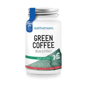 Fogyassz reggel 1 adagot (2 kapszula), bő folyadékkal.