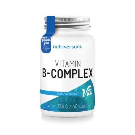 vita_vitamin_b-complex_60tabs