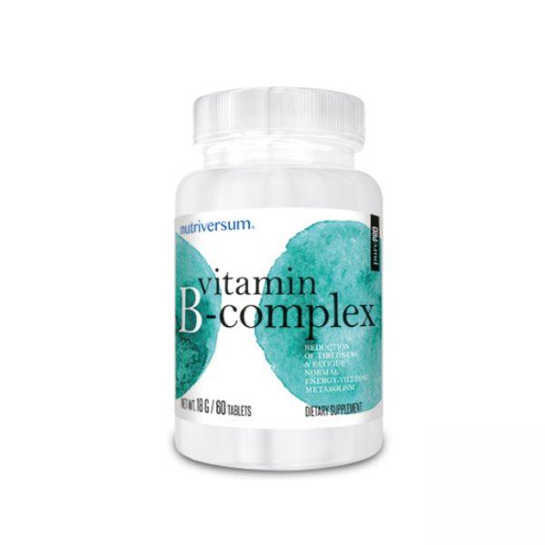 vitamin b-complex_650x650