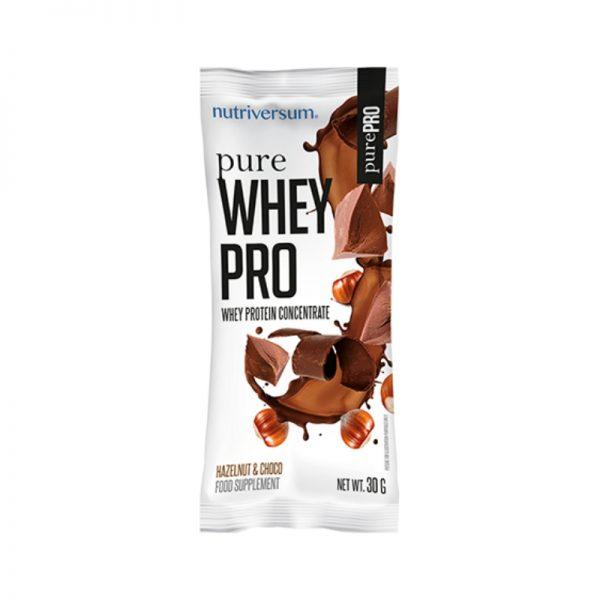 whey pro fehérje 800x800