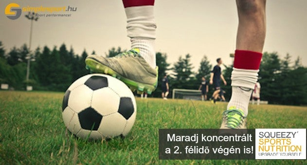 futball Archives - simplesport.hu af54d755e8